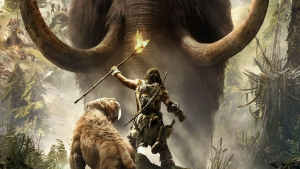 Far Cry Primal Beginners Tips