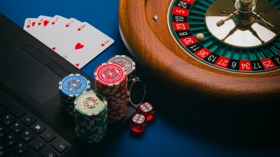 Will Online Casino Games Change in 2021?