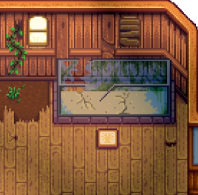 community center stardew valley guide